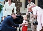 Kim jest niania dzieci księcia Williama i księżnej Kate? Ma w CV taekwondo i jazdę kaskaderską