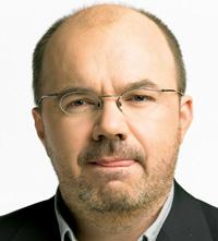 Jarosław Matuszewski, testowane matuszewskim, kuchnia