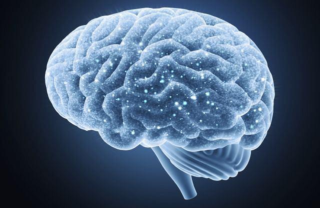 Metoda tDCS - mikropolaryzacja błony komórkowej neuronu - Baza wiedzy