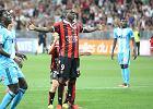 Ligue 1. Kto by pomyślał! Nicea ma najmocniejszą drużynę w Europie!