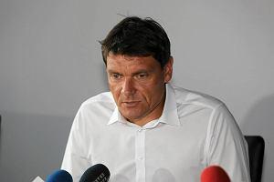 Rio 2016. Adam Korol: Zieliński powinien oddać pieniądze ministerstwu i PKOL-owi