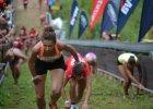 Red Bull 400 Harrachov. Dominika Wiśniewska-Ulfik wygrywa arcytrudny bieg na 400m! [ZDJĘCIA]