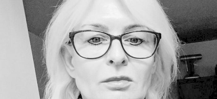 Ewa Kluczkowska nie żyje. Wpis męża chwyta za serce. Zdradził jej ostatni SMS