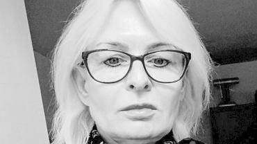 Ewa Kluczkowska nie żyje. Wpis męża dziennikarki chwyta za serce. Zdradził, co pisała w ostatnim SMS-ie