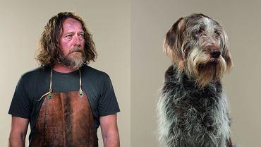 Wyglądasz jak Twój pies? Oni wyglądają