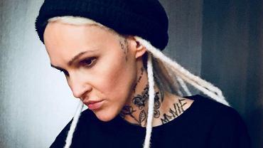 """Agnieszka Chylińska w mocnych słowach wspiera kobiety! """"Nie usunęłabym chorego dziecka. Protestuję przeciwko atakowi"""""""