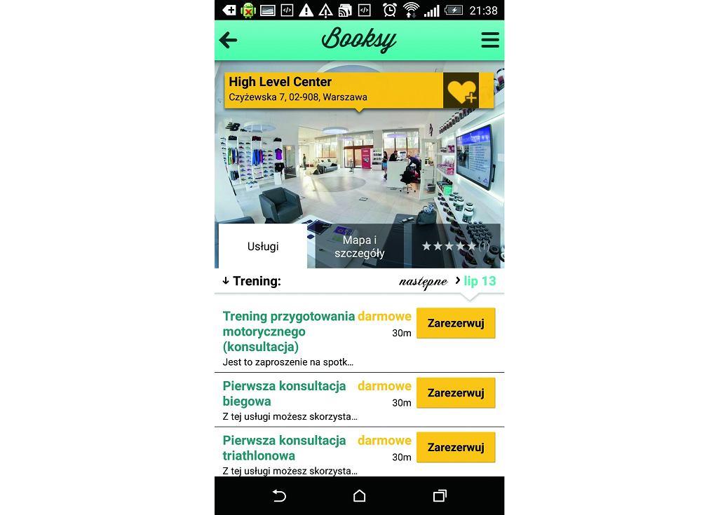 najlepsze darmowe aplikacje randkowe na iPhonea 2015