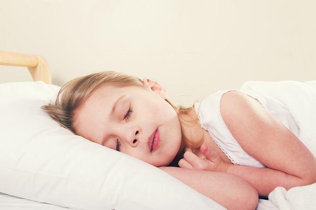 Twoje dziecko oddycha w ten sposób? Możliwe, że będzie miało w przyszłości nadciśnienie tętnicze