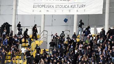 Bijatyka w Bydgoszczy w 2010 roku