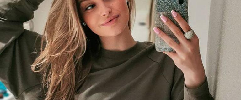 """Karolina Pisarek jednak pojawi się w nowej edycji """"Top Model"""""""
