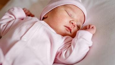 Najpopularniejsze imiona dla dzieci na świecie. W wielu krajach wygrywają te same imiona