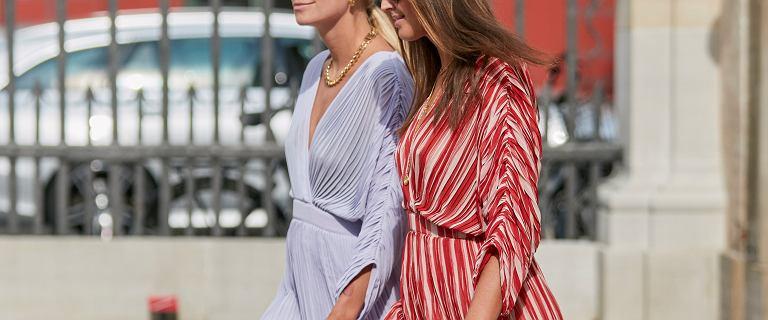 TOP tanie sukienki na komunię. Modele wysmuklające sylwetkę kosztują mniej niż 70 złotych!