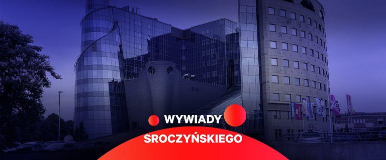 Pawlicki: TVP to teraz samodzielny ośrodek władzy jak Nowogrodzka czy Pałac Prezydencki