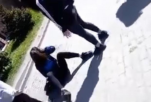 Wyrok sądu ws. nastolatek z Gdańska, które pobiły rówieśnicę