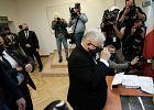 Rafał Trzaskowski wygrywa w komisji, w której głosuje Jarosław Kaczyński
