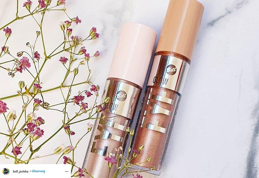 Kosmetyczne hity polskiej marki, które kupisz za grosze w Biedronce