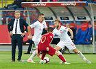 Liga Narodów. Portugalia - Polska [GDZIE OBEJRZEĆ, TRANSMISJA TV, STREAM ONLINE]