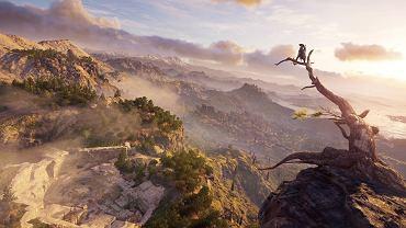 Assassin's Creed Ragnarok ma zostać ujawniony w lutym. Gra pojawi się na PS5 i Xbox Scarlett