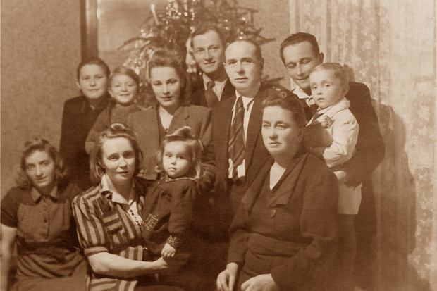 Prowadzimy największą rodzinną piekarnię w Warszawie i do dziś pieczemy chleb naszego pradziadka