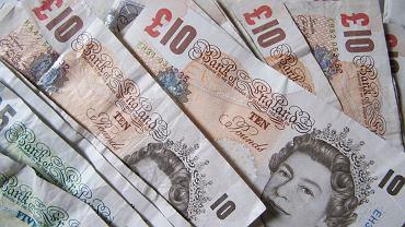 Jak brexit wpłynie na kurs funta?