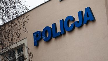 Wydział Ruchu Drogowego Komendy Miejskiej Policji w Gdańsku