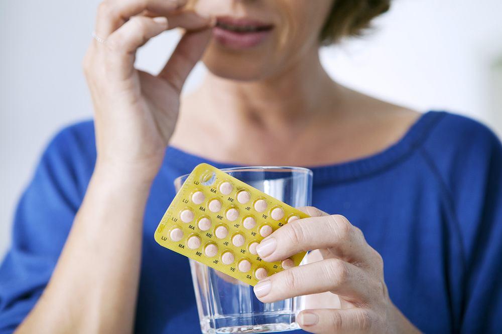 Terapia HTZ to w rozwinięciu hormonalna terapia zastępcza, która przeznaczona jest dla kobiet rozpoczynających okres menopauzy, zwany także klimakterium, przekwitaniem oraz perimenopauzą.