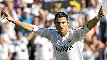 Crostiano Ronaldo