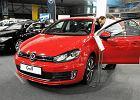 Niemcy utrudnią USA ściganie menedżera Volkswagena za spalinowy szwindel