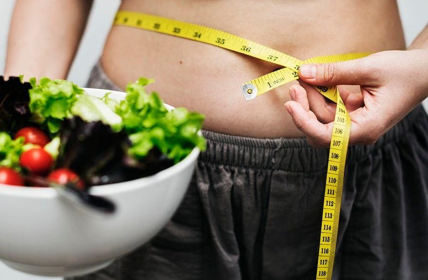 5 diet, których nigdy nie powinnaś próbować