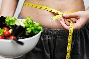 5 diet, których nigdy nie powinnaś próbować, bo zrujnują twoje zdrowie