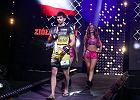 FEN. Marian Ziółkowski o dopingu w MMA: To co się dzieje w tym środowisku jest nienormalne
