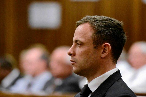 Prokurator odwołał się od wyroku Pistoriusa
