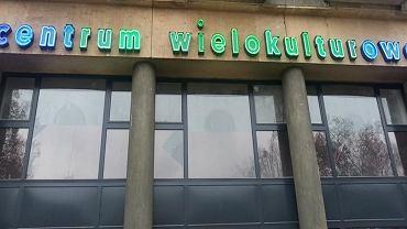 Centrum Wielokulturowe