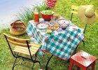 Co zabrać na piknik? Posiłki na świeżym powietrzu