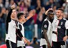 Najważniejszy mecz tego roku. Kibice Juventusu chcą zabrać gwiazdę Conte