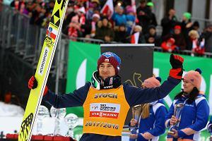 Skoki narciarskie. Planica 7. Regulamin, przepisy, zasady