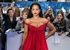 Rihanna nawołuje do bojkotu Snapchata. Wszystko przez reklamę