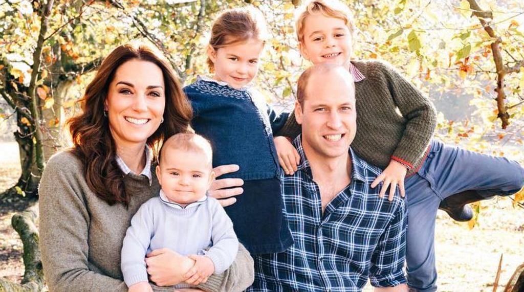 Księżniczka Charlotte ma iście królewskie podniebienie? Nietypowy gust odziedziczyła po księżnej Kate (zdjęcie ilustracyjne)