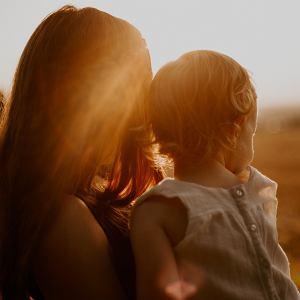 Relacje matka - córka