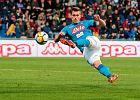 Nowy sezon w Sport.pl. Serie A. Napoli, czyli realizm zamiast marzeń