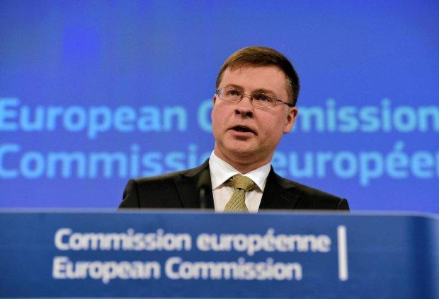 Polska w strefie euro? Nieprędko, mimo dobrych prognoz gospodarczych