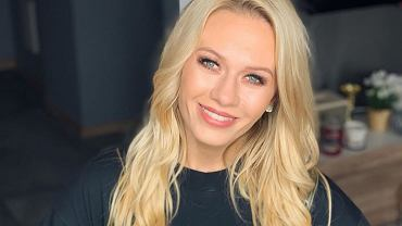 Katarzyna Dziurska
