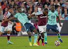 West Ham rozbił Leicester! Klub Fabiańskiego liderem Premier League