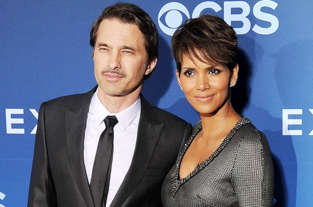 Pictured: Olivier Martinez; Halle Berry<br> Mandatory Credit   Joseph Gotfriedy/Broadimage<br> Olivier Martinez and Halle Berry have officially filed for divorce due to  irreconcilable differences - FIle Photos<br> <P> 10/27/15, Los Angeles, California, United States of America<br> <P> <B>Broadimage Newswire</B><br> Los Angeles 1+  (310) 301-1027<br> New York      1+  (646) 827-9134<br> sales@broadimage.com http://www.broadimage.com<br>