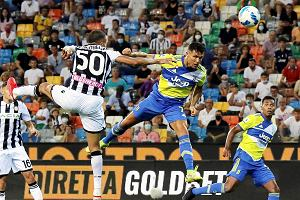 Juventus już wie, kto ma zastąpić Ronaldo! Wielki powrót wychowanka?