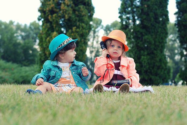 Vanessa i Nicola. Jaka czeka je przyszłość?
