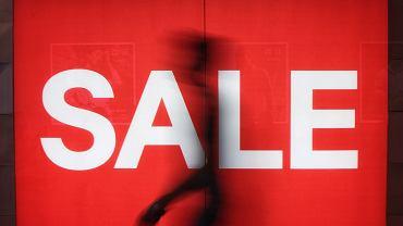Black Friday 2019. Lista sklepów z największymi zniżkami