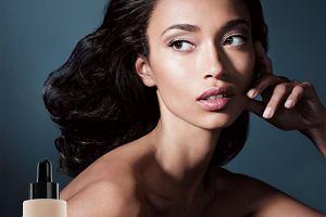 Giorgio Armani: Maestro Fusion Make-Up