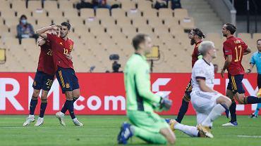 Bastian Schweinsteiger skrytykował postawę Niemców w meczu z Hiszpanią.