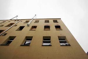 Gdzie sytuacja mieszkaniowa jest najlepsza, a gdzie - najgorsza